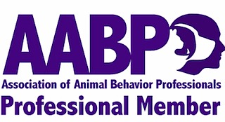 aabppromember